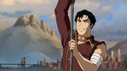 Iroh thanking Aang.png