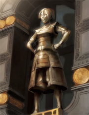 Toph's statue.png