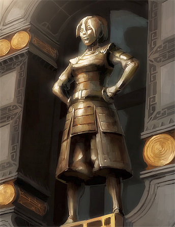 Archivo:Toph's statue.png