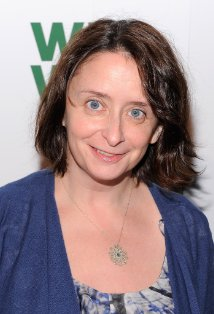 File:Rachel Dratch.png