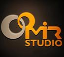 Studio Mir