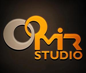 File:Studio Mir logo.png