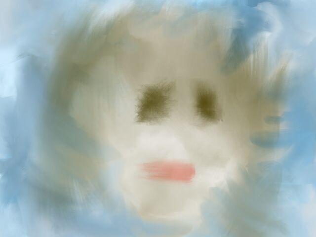 File:The Faceless.jpg