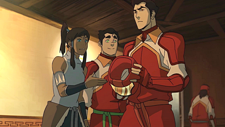 Archivo:Korra meeting Mako.png