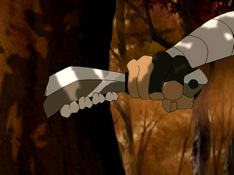 File:Sokka's dagger.png
