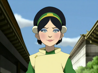 File:Toph's makeup.png