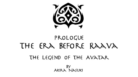 File:Prologue The Era of Raava.jpg