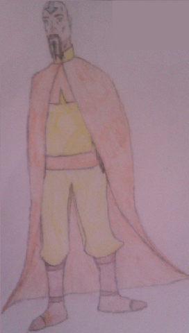 File:Avatar Kwan Chun standing.png
