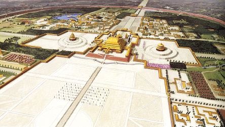 File:Earth Kingdom Royal Palace overview.png