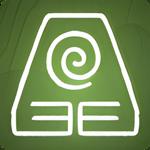 Earthbending emblem.png