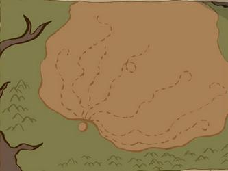 File:Professor Zei's map.png