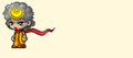 Thumbnail for version as of 06:16, October 14, 2012