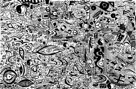 File:Patterns.png