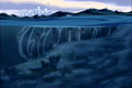 Serpent's Pass underwater.png