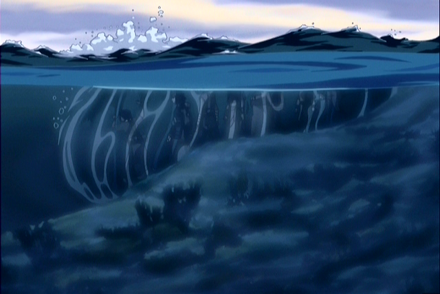 File:Serpent's Pass underwater.png