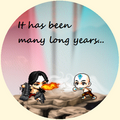 Fanon PD- Ozai and Aang.png