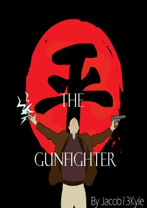 File:Gunfighter.png