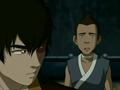 Sokka and Zuko.png