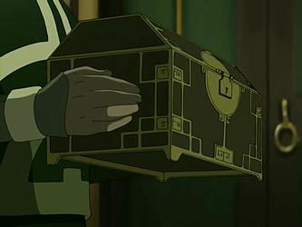 File:Earth Kingdom box.png