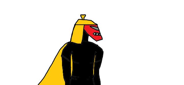 File:Warlord Venom.png
