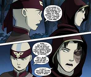 File:Aang and Zuko talk.png