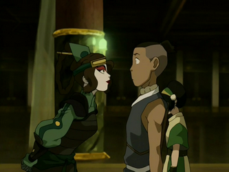 File:Ty Lee and Sokka.png