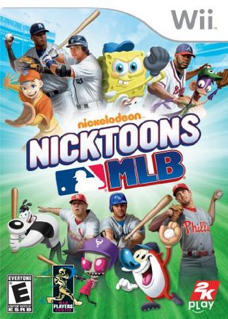 File:Nicktoons MLB Wii boxart.png