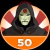 The Last Stand Badge 50.png