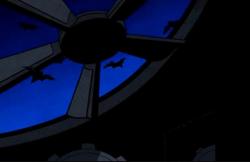 Slade's base