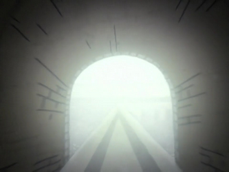 File:End of the tunnel.png