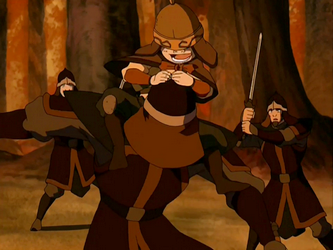 File:The Duke fighting.png