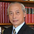 Siu-Leung Lee.png