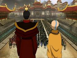 Aang and Zuko speech.png