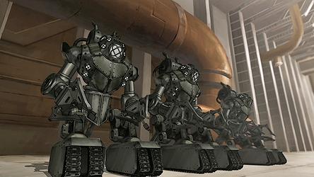 File:Mecha tanks.png