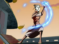 Azula generates lightning.png