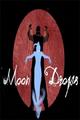 Moondrops.png