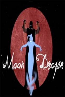 File:Moondrops.png