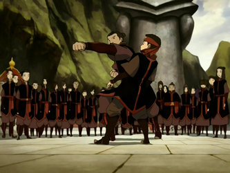 File:Hide and Aang.png