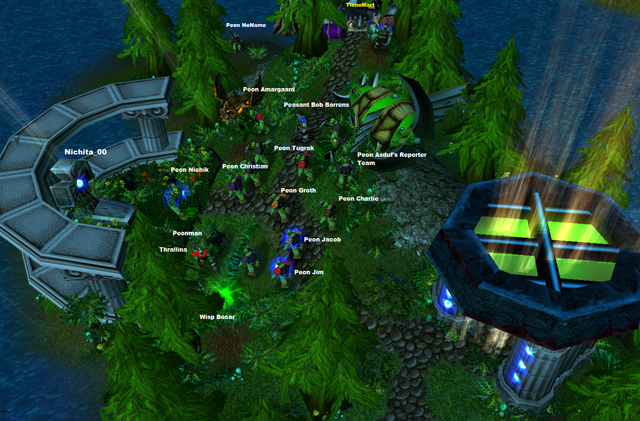 File:Daily Peon Terrain Picture 15.png