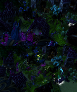 Daily Peon Terrain Picture 25