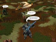 Legion King WoW Pic 2