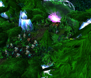 Daily Peon Terrain Picture 8