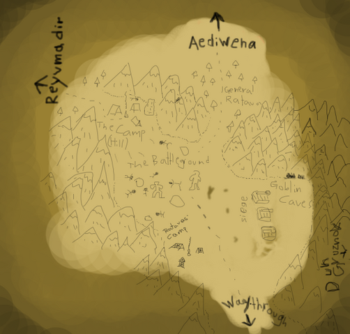 File:Avataria 1 Map.png