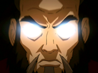 Berkas:200px-Roku's Avatar glow.png