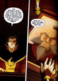 Zuko and picture of Iroh.png