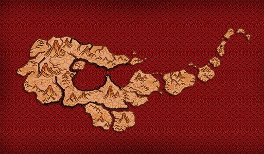 Berkas:Fire Nation Map.jpg