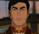 Iroh (Jendral United Forces)