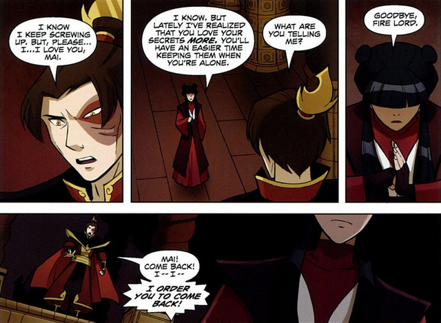 Berkas:Mai confronting Fire Lord Zuko.png