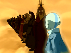 Berkas:250px-Avatar line-up.png