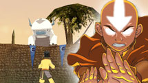 Berkas:Avatar-the-last-airbender-legends-of-the-arena.jpg